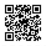 gopanQR-1-150x150-thumbnail2.png